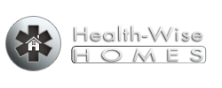 Health Wise Homes