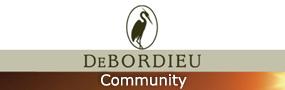 http://www.debordieu.com/about/community/