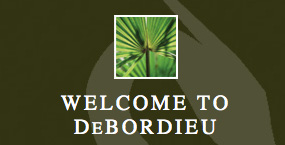 Click here to see beautiful Debordieu Colony.